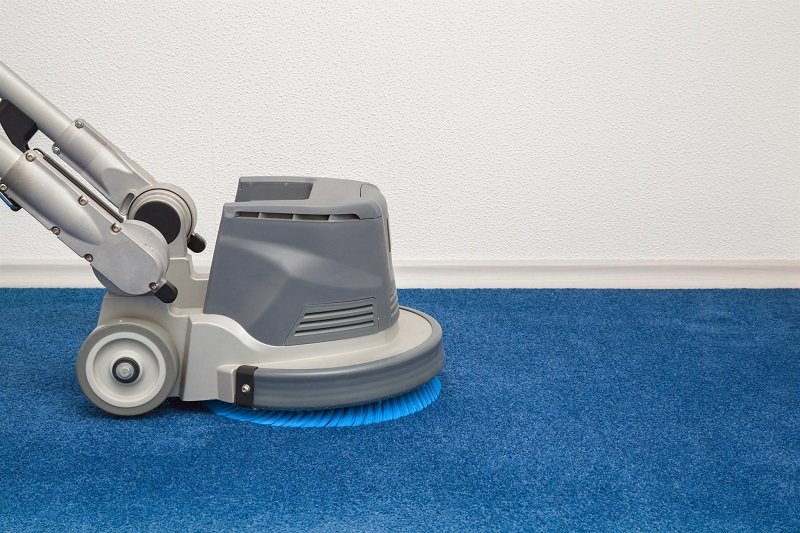 Carpet Stain Removal Guide Singapore Carpet Ceaning