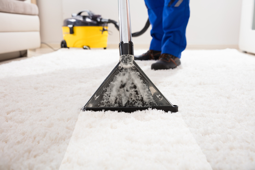 benefits-of-non-toxic-carpet-cleaner