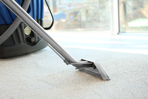 carpet-cleaning-tips-on-preventing-the-flu-virus.jpg