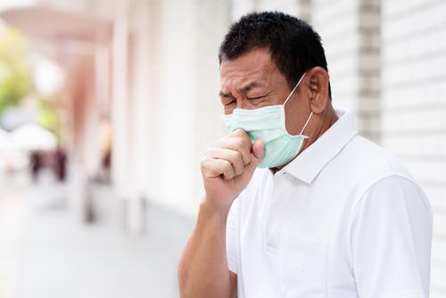 what-is-the-flu.jpg