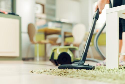 pre-vacuum-the-carpet