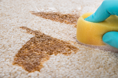 remove-the-main-stains