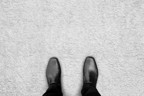 Benefits Of Office Carpet Cleaning Service